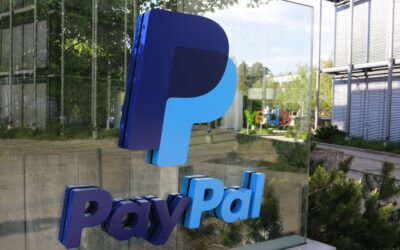 PayPal has stopped working with controversial domain registrar and hosting service Epik, a company providing services to far-right groups.